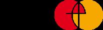 Psychologische Beratungsstellen für Ehe-, Familien- und Lebensfragen Logo